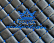 Floor Mats For Acura TL 2004-2008