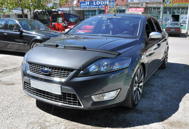 Hood Bra For Ford Mondeo 2008-2014