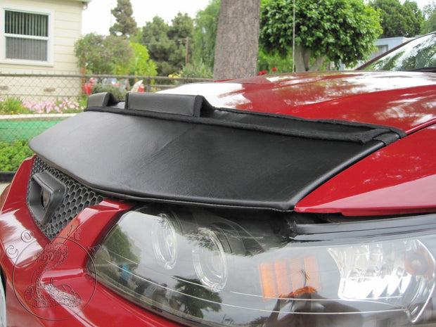 Hood Bra For Ford Mustang 1999-2004