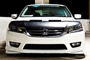 Hood Bra For Honda Accord 2013-2015 Sedan