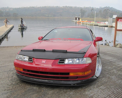 Hood Bra For Honda Prelude 1992-1996