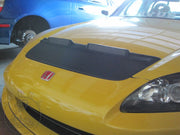 Hood Bra For Honda S2000 1999-2009