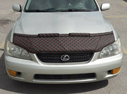 Hood Bra For Lexus IS / Toyota Altezza 1999-2005