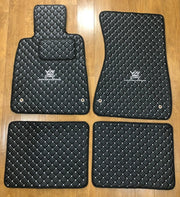 Floor Mats For Lexus LS 1995-2000