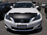 Hood Bra For Lexus IS 2006-2013