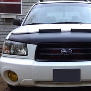 Hood Bra For Subaru Forester 2003-2005