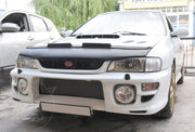 Hood Bra For Subaru Impreza 1997-2001