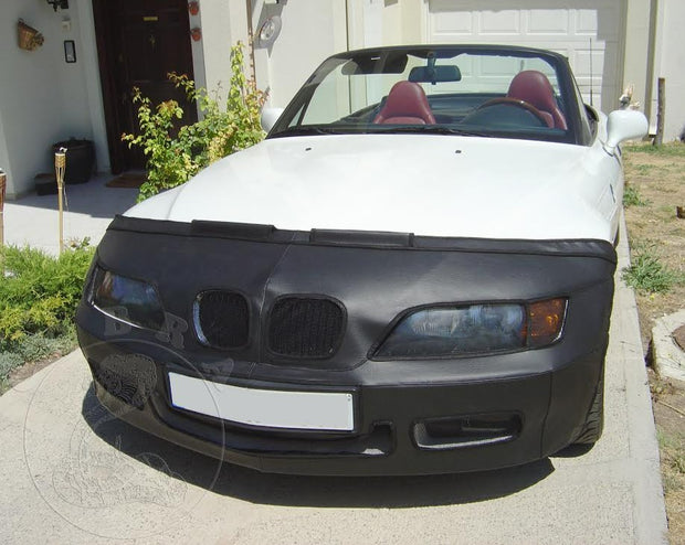 Full Mask Bra For BMW Z3 1996-2002