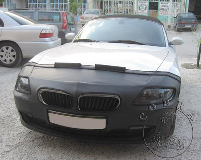 Full Mask Bra For BMW Z4 2003-2008