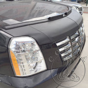 Hood Bra For Cadillac Escalade 2007-2013