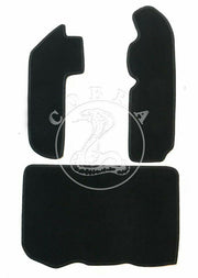 Floor Mats For Honda Goldwing GL 2012-2017
