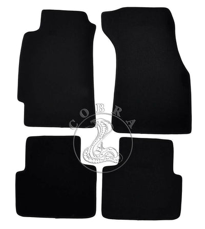 Floor Mats For Honda Civic 1992-1995