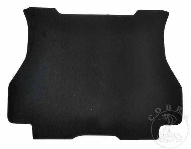 Trunk Mat For Honda Del Sol 1992-1998