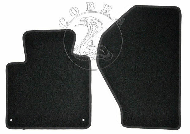 Floor Mats For Honda S2000 AP1 AP2 1999-2009