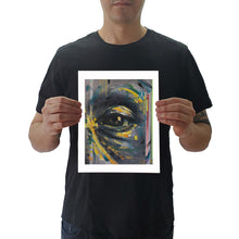 Load image into Gallery viewer, INTROSPECT III | Limited Gliclée Art Prints