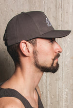 Load image into Gallery viewer, BFC BASEBALL CAP | LIBRE