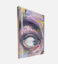 Load image into Gallery viewer, INTROSPECT II | Original Painting