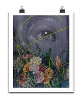 Load image into Gallery viewer, SOULMATES | Limited Gliclée Art Prints
