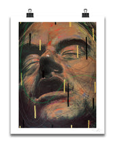 Load image into Gallery viewer, OH DEAR. | Limited Gliclée Art Prints