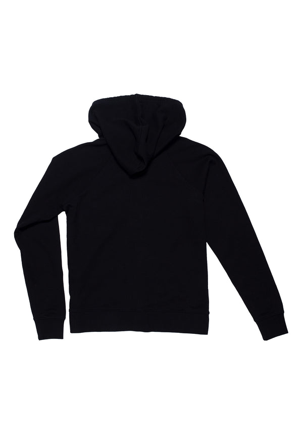 Sweatshirt 5 Black