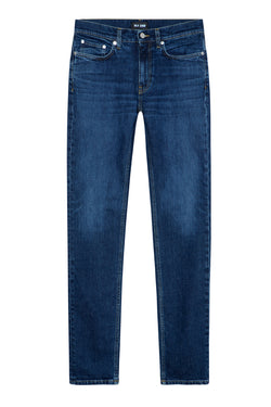 JEANS 25 JEFFERSON BLUE
