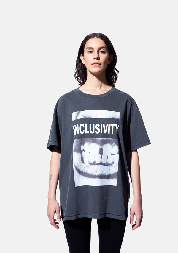 T-shirt 20 Inclusivity