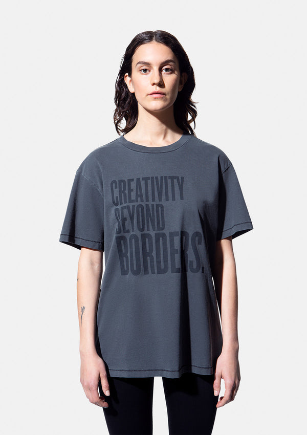 T-shirt 20 CREATIVITY