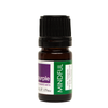 Mindful Blend Essential Oil