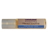 Head Soothe - Aromatherapy Roll-On