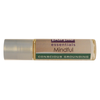 Mindful - Aromatherapy Roll-On