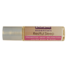 Restful Sleep - Aromatherapy Roll-On