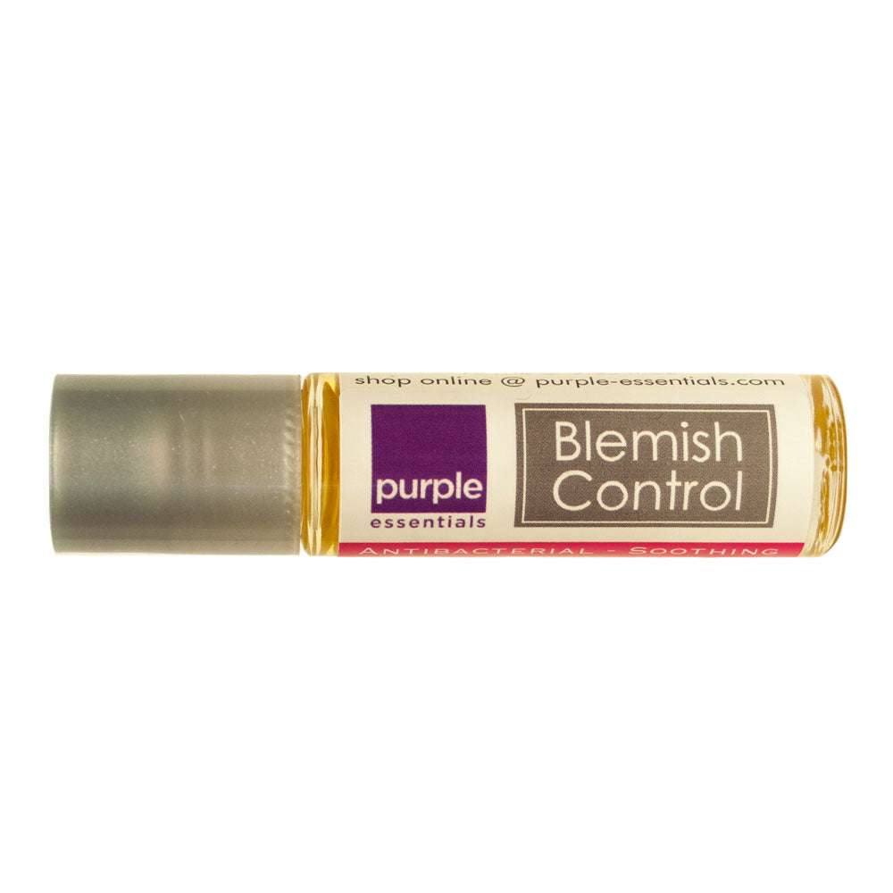 Blemish Control - Roll-On