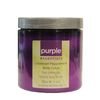 Lavender Peppermint Body Scrub