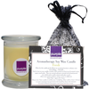 Fresh Blend Soy Wax Candle