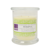 Mindful Soy Wax Candle
