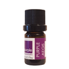 Purple Aegis Blend Essential Oil