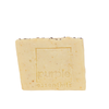 Sweet Orange & Anise Seed Soap
