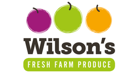 Wilson's Fresh Farm Produce