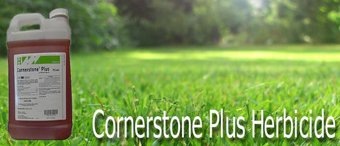 Cornerstone Plus Herbicide