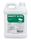 Fertilizer - Gravity SL PGS Plant Growth Stimulator