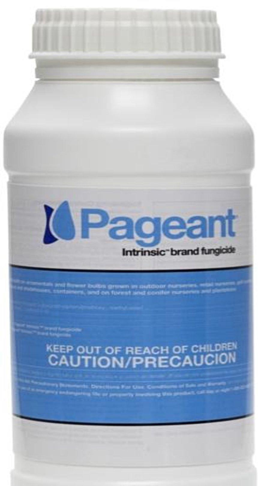 Fungicide - Pageant Intrinsic Brand Fungicide