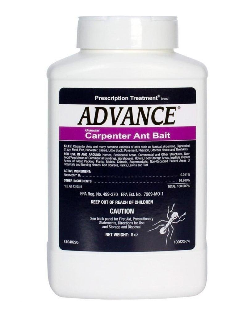 Insecticide - Advance Carpenter Ant Bait