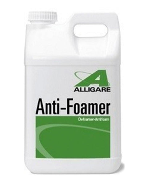 Surfactant - Anti-Foamer Nonionic Activator And Defoaming Agent