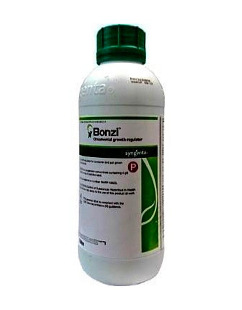 Fertilizer - Bonzi Plant Growth Regulator
