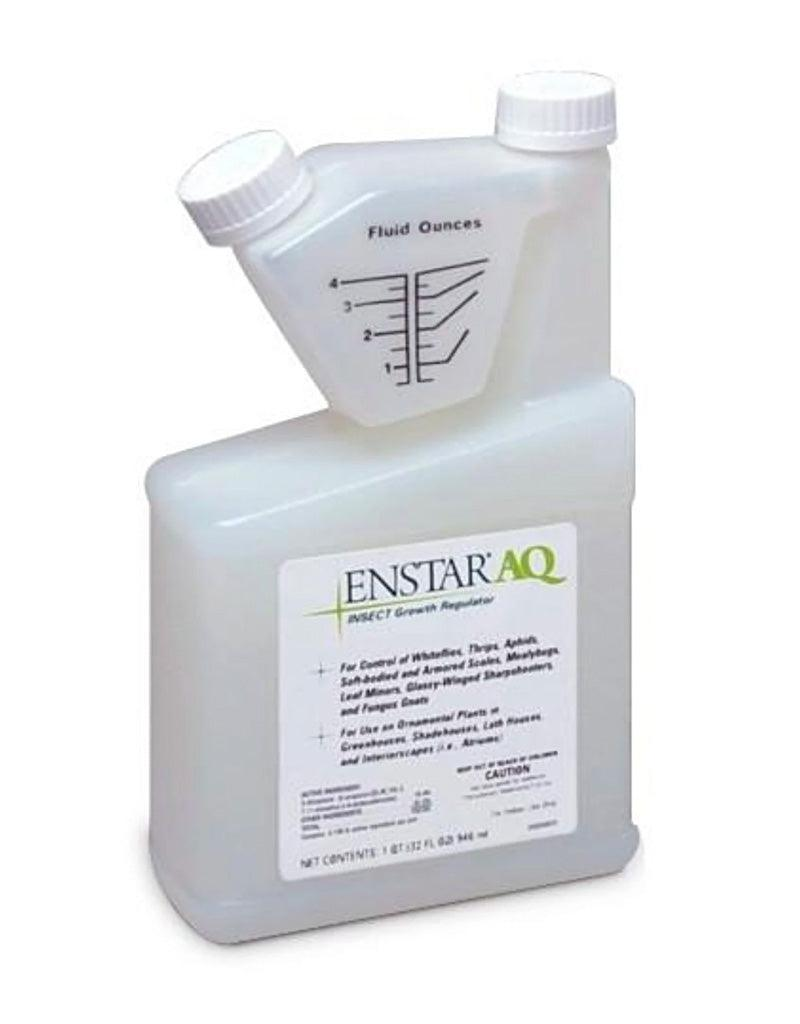 Insecticide - Enstar AQ Insect Growth Regulator
