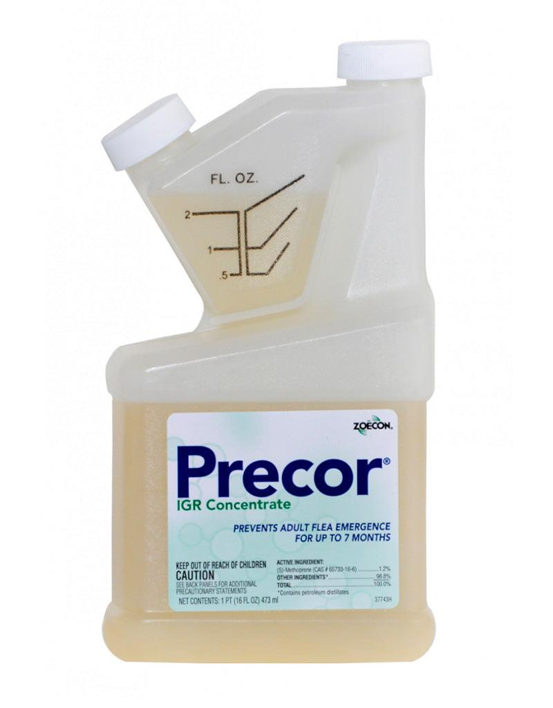 Insecticide - Precor IGR Concentrate Insecticide