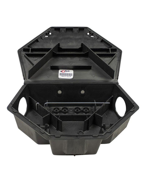 Bait Station - Protecta LP Rat Bait Station