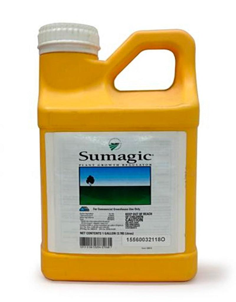 Fertilizer - Sumagic Plant Growth Regulator