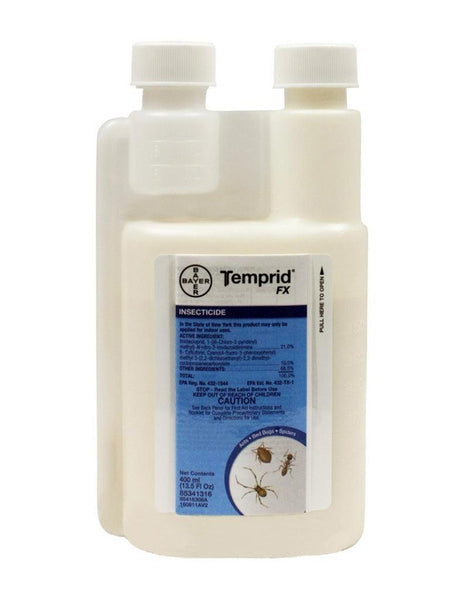 Insecticide - Temprid FX Insecticide