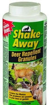 Repellents - Shake-Away Coyote Urine Deer Repellent